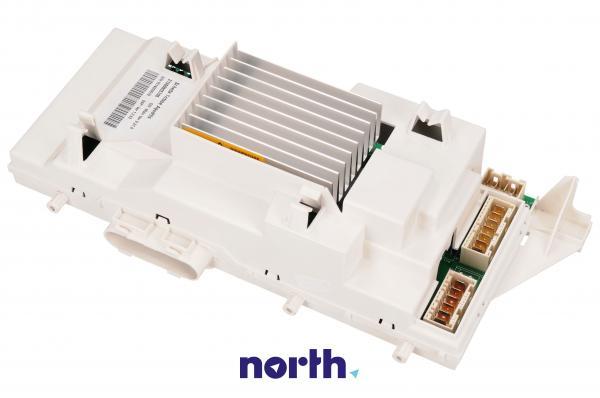 Moduł elektroniczny do pralki Indesit C00254533,1