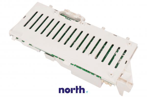 Moduł elektroniczny do pralki Indesit C00254533,2