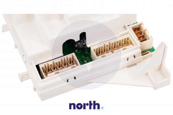 Moduł elektroniczny do pralki Indesit C00254533,3