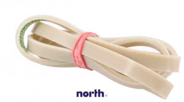 1061J4EL Pasek napędowy elastyczny do pralki Whirlpool,0