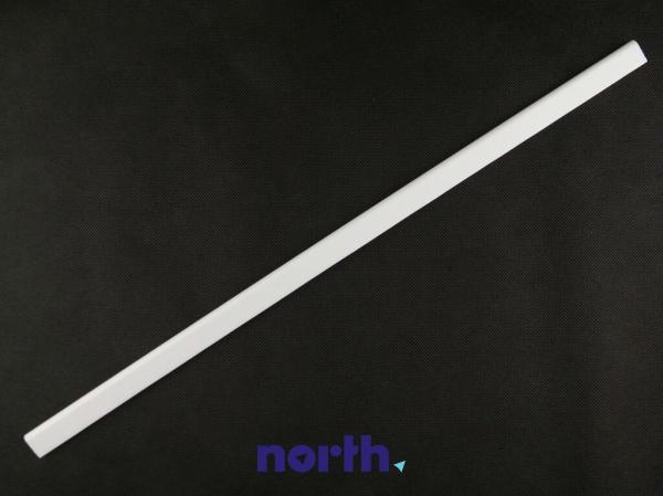 Listwa | Ramka przednia półki do lodówki Electrolux 2231028479,0