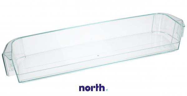 Balkonik | Półka na drzwi chłodziarki do lodówki Privileg 2246121087,1