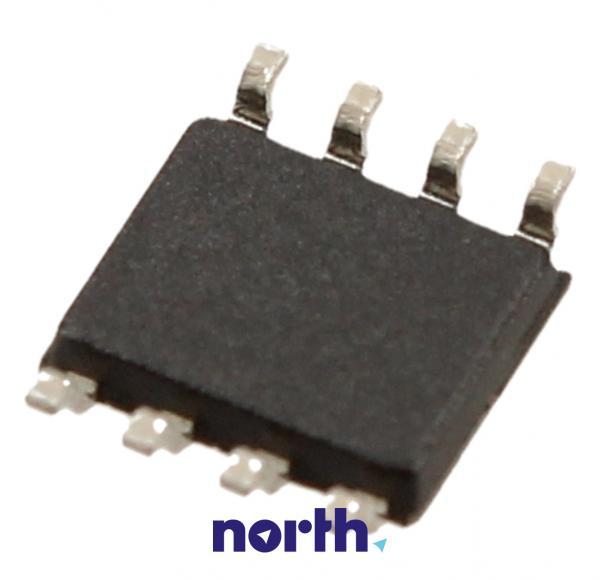 FDS8958A Układ scalony IC,1