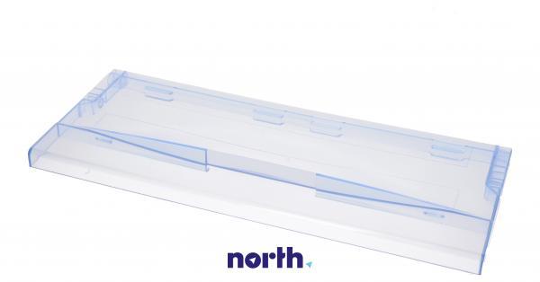 Pokrywa | Front szuflady zamrażarki do lodówki Gorenje 136036,0