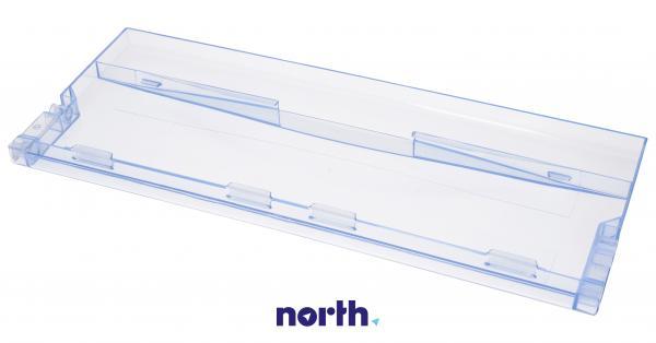 Pokrywa | Front szuflady zamrażarki do lodówki Gorenje 136036,1