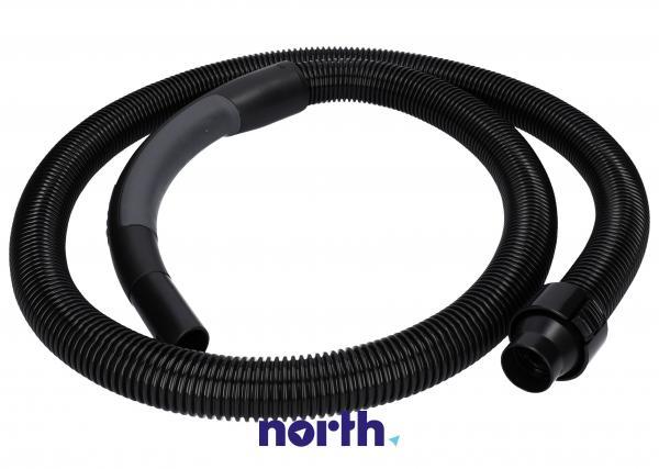 Rura | Wąż ssący do odkurzacza Nilfisk 1.85m 1470462510,0