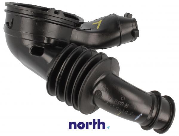 1471011047 Wąż zbiornik - pompa AEG,1