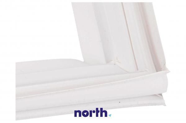 Uszczelka drzwi chłodziarki do lodówki Electrolux 2426448029,2