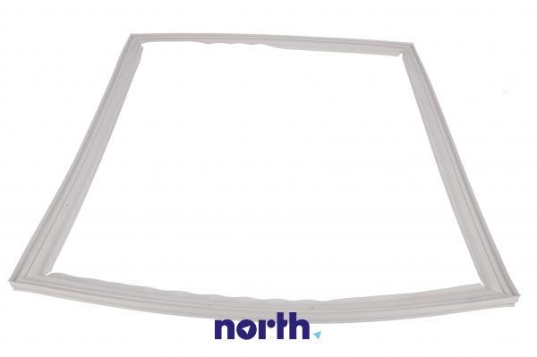 Uszczelka drzwi zamrażarki do lodówki Electrolux 2426448060,0