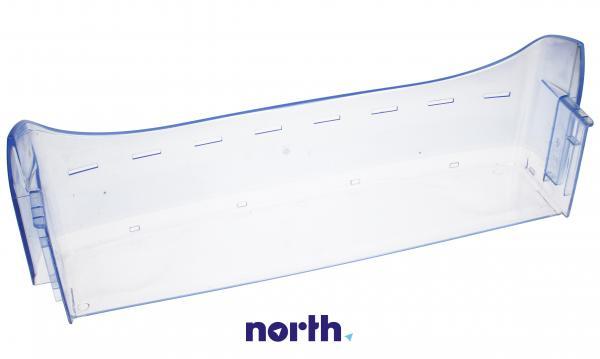 Balkonik/Półka dolna na drzwi chłodziarki  do lodówki 358013500,1