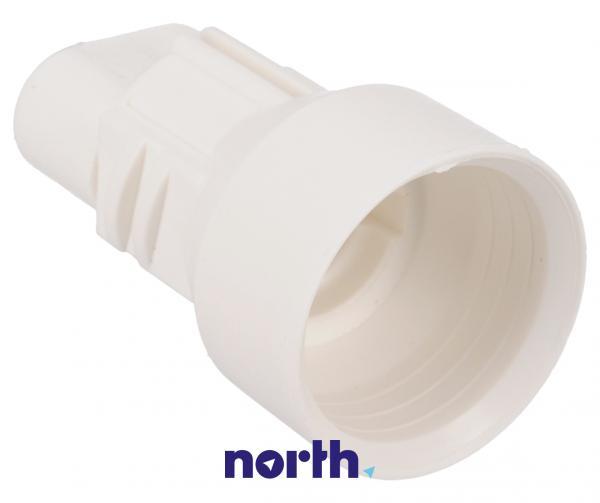 Uchwyt żarówki do lodówki Whirlpool 481225518292,0
