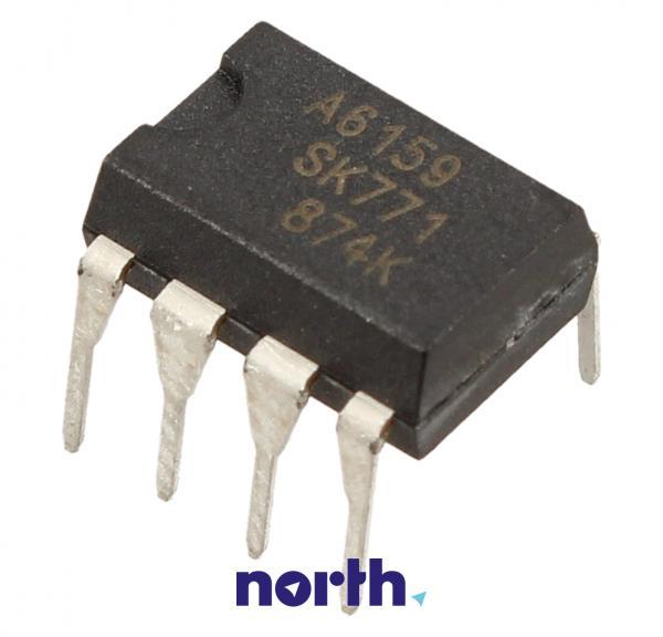 STRA6159 Układ scalony IC,0