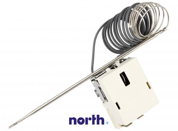 Regulator   Termostat regulowany piekarnika do kuchenki 3116844022,2