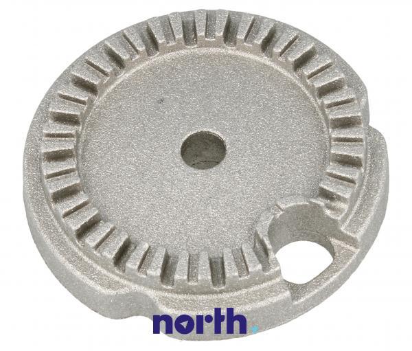 Kołpak | Korona palnika małego do kuchenki 3540138017,0