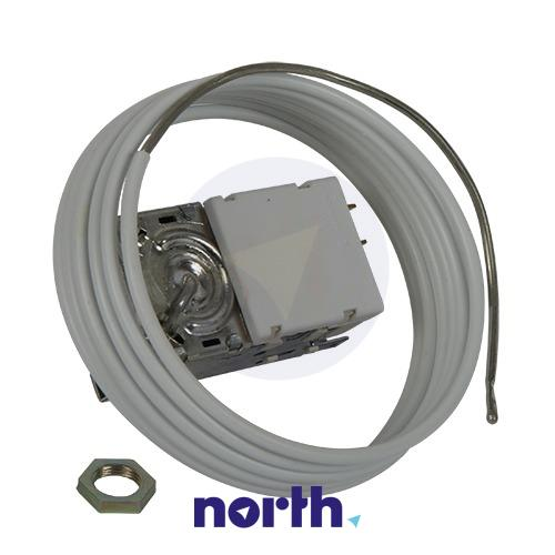 Termostat chłodziarki do lodówki Electrolux 2146287020,1