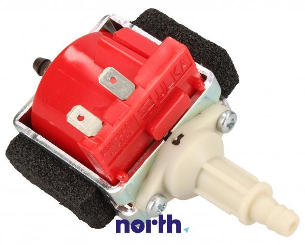 Pompa wody MEVPH4S do żelazka Siemens 00607526,0