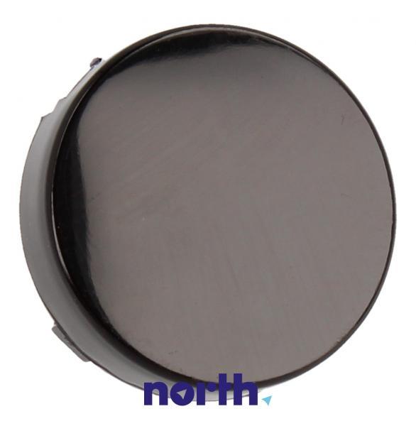 Przycisk panelu sterowania do mikrofali (00617049),0