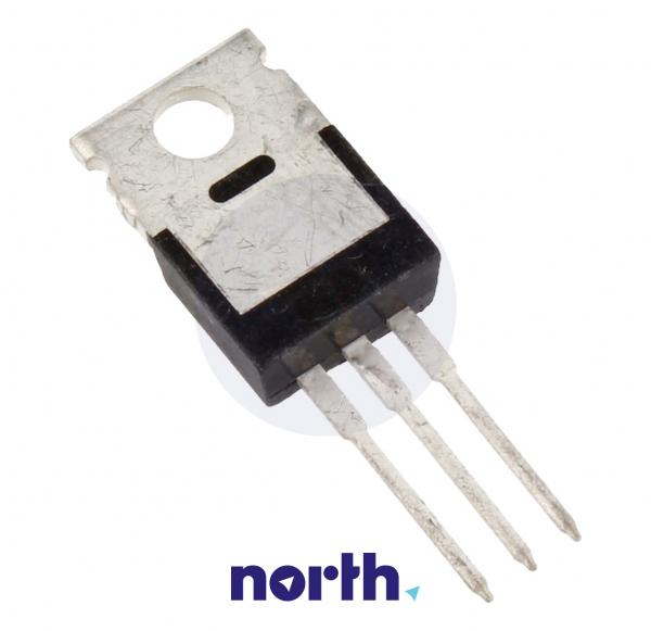 BUK9508-55 Tranzystor TO-220AB (n-channel) 55V 75A 4MHz,1