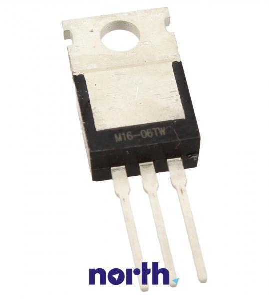 SUP70N06-14-E3 Tranzystor,1
