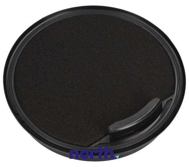 Filtr piankowy do odkurzacza Bosch 12025213