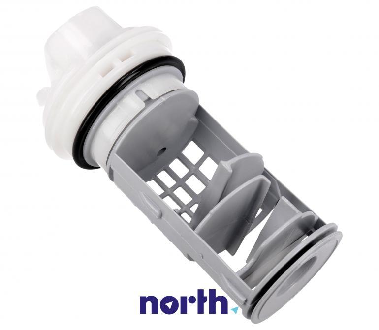 Filtr pompy odpływowej 1327658108 do pralki Electrolux,0