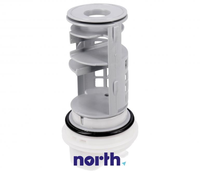 Filtr pompy odpływowej 1327658108 do pralki Electrolux,2
