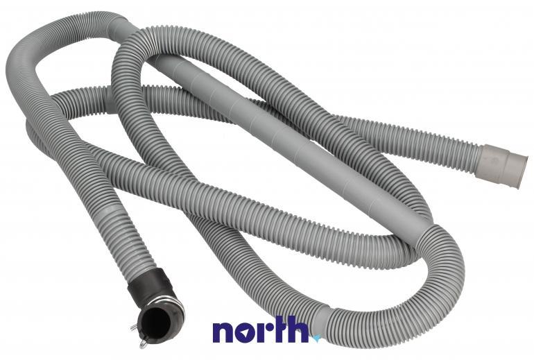 Wąż odpływowy do pralki Electrolux 1327714208,0