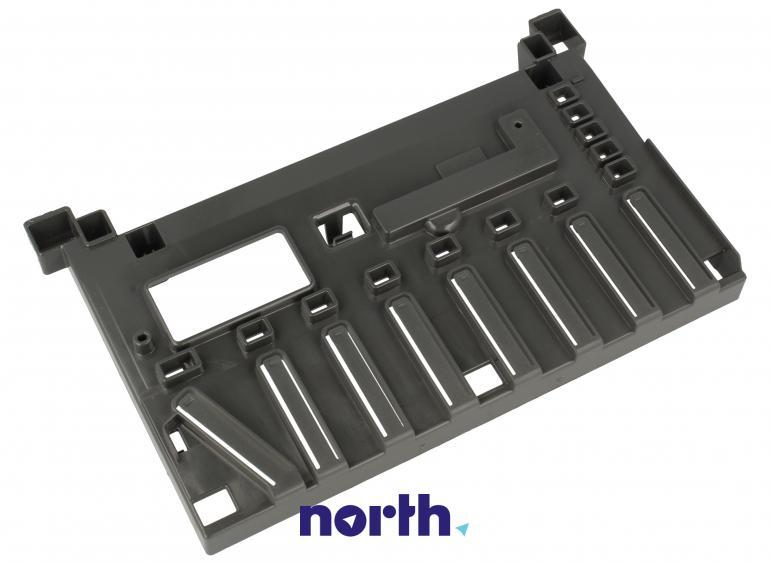 Osłona modułu elektronicznego do pralki Bosch 481010407523,0