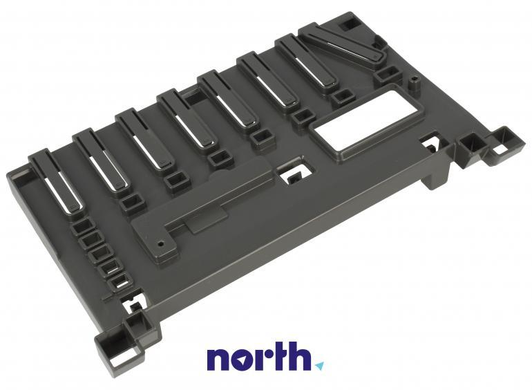 Osłona modułu elektronicznego do pralki Bosch 481010407523,1