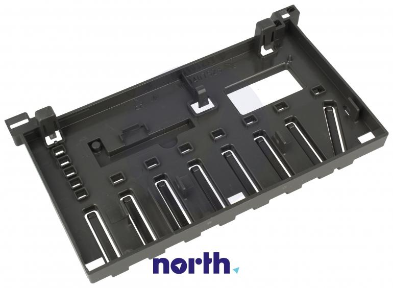 Osłona modułu elektronicznego do pralki Bosch 481010407523,2