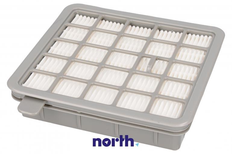 Filtr EPA zmywalny do odkurzacza Zelmer 12011197,0