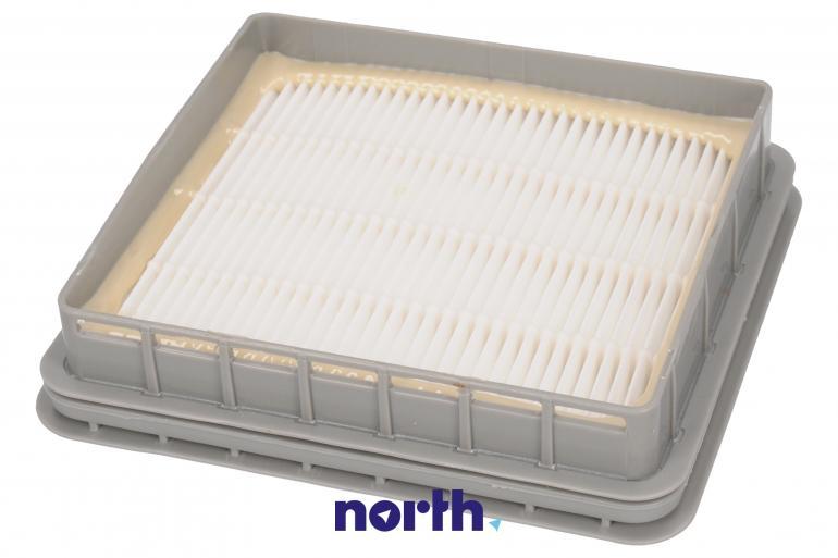 Filtr EPA zmywalny do odkurzacza Zelmer 12011197,1