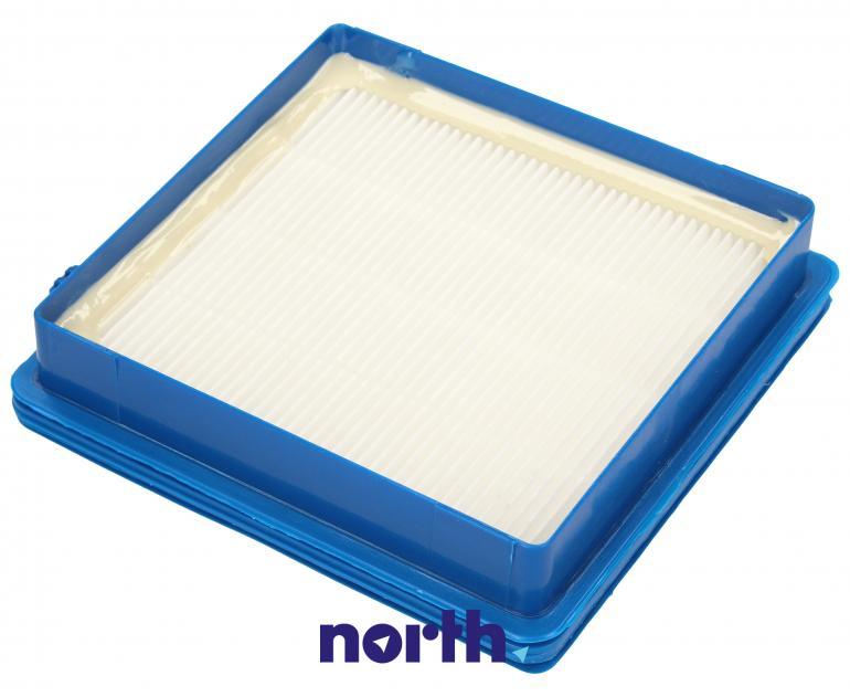 Filtr HEPA zmywalny do odkurzacza Zelmer 12011221,1