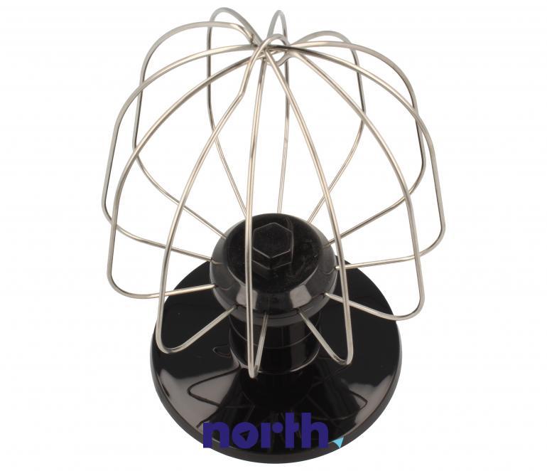 Trzepaczka do robota kuchennego Electrolux 4055396347,2