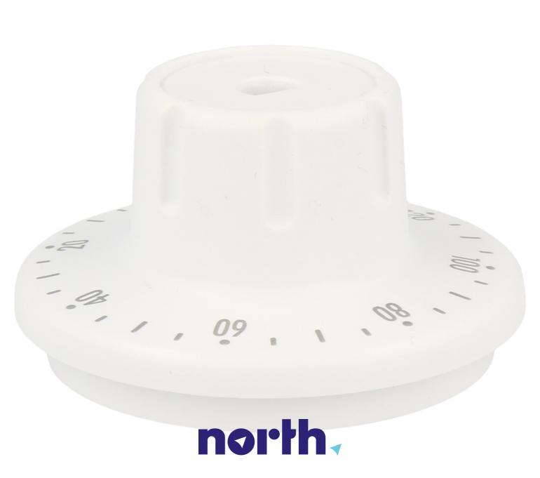 Pokrętło zegara do piekarnika DeLonghi 5918145300,2