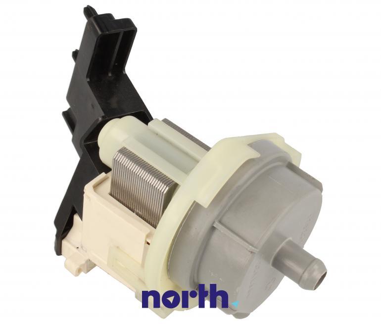 Pompa odpływowa do zmywarki Grundig 1763300100,2
