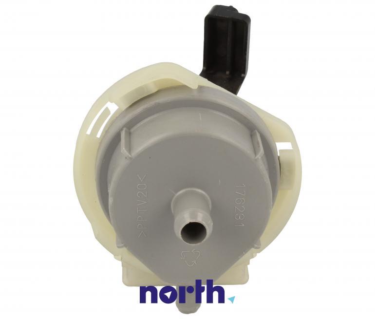 Pompa odpływowa do zmywarki Grundig 1763300100,3