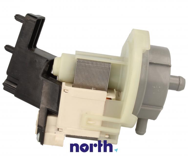 Pompa odpływowa do zmywarki Grundig 1763300100,4