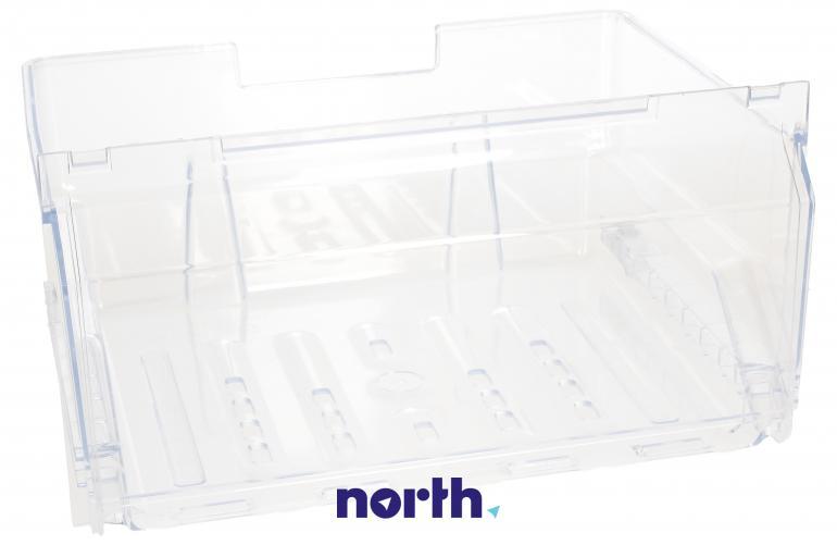 Dolna szuflada zamrażarki do lodówki Beko 4385570100,0