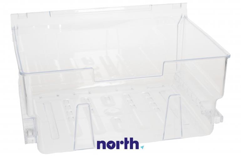 Dolna szuflada zamrażarki do lodówki Beko 4385570100,1