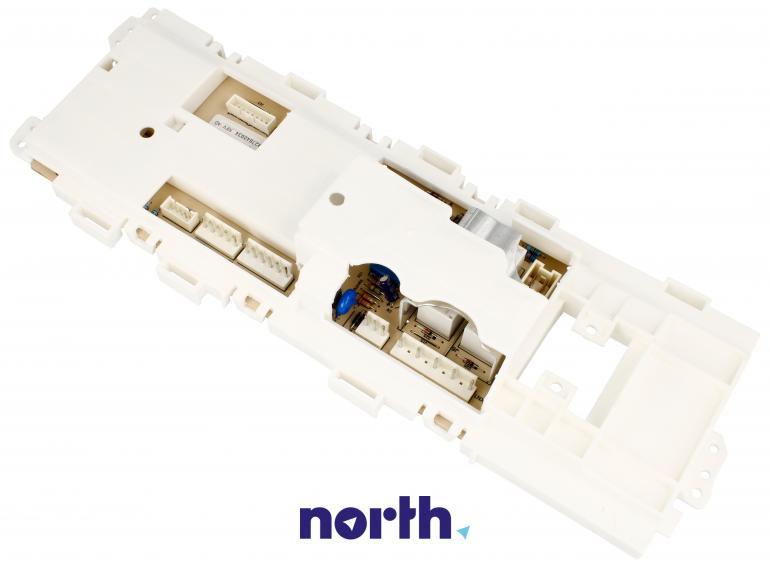Moduł elektroniczny (zaprogramowany) do pralki Beko 2827840934,0