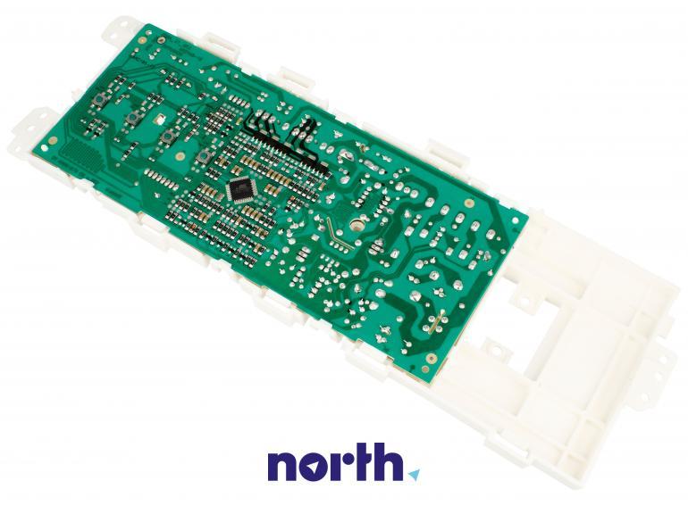 Moduł elektroniczny (zaprogramowany) do pralki Beko 2827840934,2
