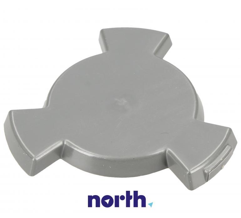 Koniczynka talerza do mikrofalówki Whirlpool 481010545578,0