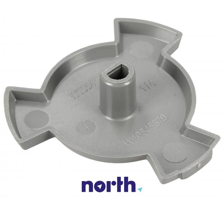 Koniczynka talerza do mikrofalówki Whirlpool 481010545578,1