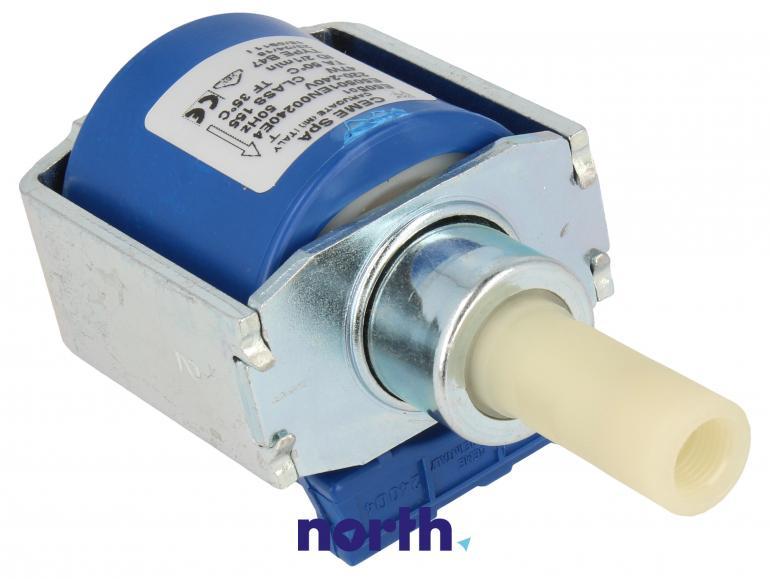 Pompa ciśnieniowa 47W 230V Ceme do ekspresu Astoria E505 E50501EN00240E4,0