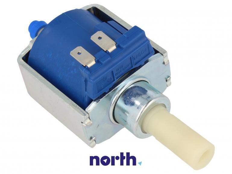 Pompa ciśnieniowa 47W 230V Ceme do ekspresu Astoria E505 E50501EN00240E4,2