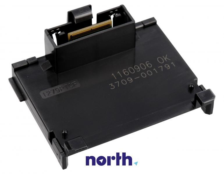 Adapter kart CI do telewizora 3709-001791,0