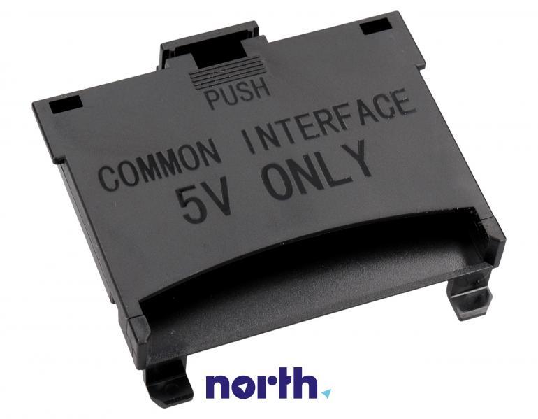 Adapter kart CI do telewizora 3709-001791,1