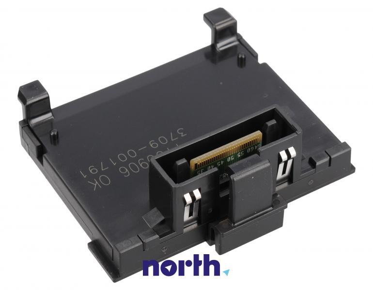 Adapter kart CI do telewizora 3709-001791,2