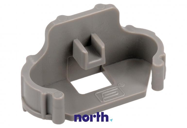 Ogranicznik prowadnicy kosza do zmywarki Beko 1732840100,0
